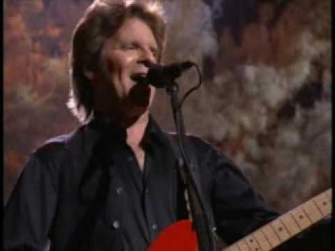 John Fogerty - Bring It Down To Jelly Roll
