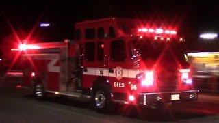 download lagu Emergency Vehicles Responding - 2016 gratis