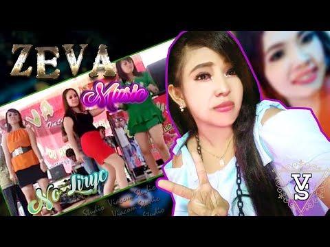 Zeva Music Terbaru 2017 No Lyric Remix Lampung