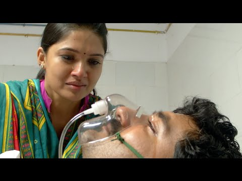Deivamagal Episode 470, 13/11/14