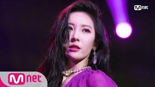 [KCON JAPAN] SUNMI - INTRO Perf. + HeroineㅣKCON 2018 JAPAN x M COUNTDOWN 180419 EP.567