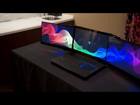 5 Amazing Computer Gadgets You Must Have
