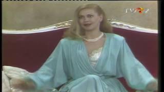 Birlic Actul III Teatrul Dramatic Braşov (actual TSA) 1988