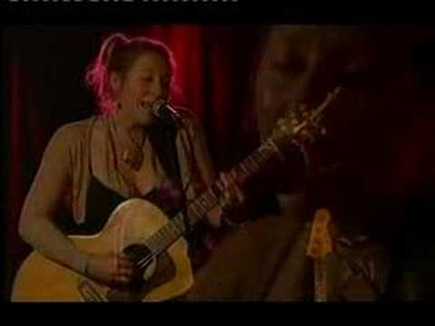 Martha Wainwright - Tower Song