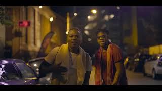 New Blood ft Ziqo - Ine Ndiribwino (Oficial Video 2018)