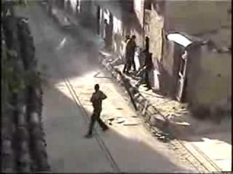 balacera en vivo y muerto cajamarca -peru