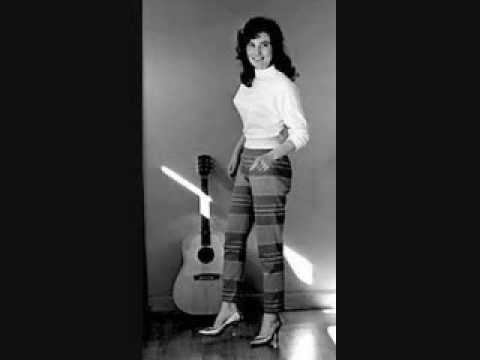 Loretta Lynn - He