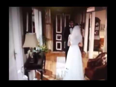 Fatmagyl Seriali Turk Epizodi i Fundit PERFUNDIMI