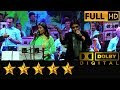 Hemantkumar Musical Group presents Zihale Muskin by Shabbir Kumar & Vaishali Made Live Music Show mp3