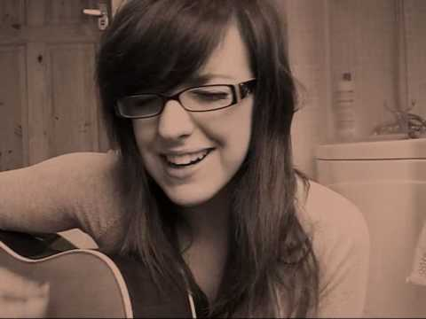 Kate Mcgill - Little Boat
