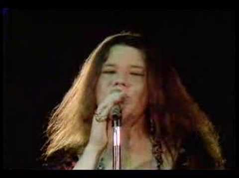 Janis Joplin is listed (or ranked) 47 on the list The Greatest Musical Artists of All Time
