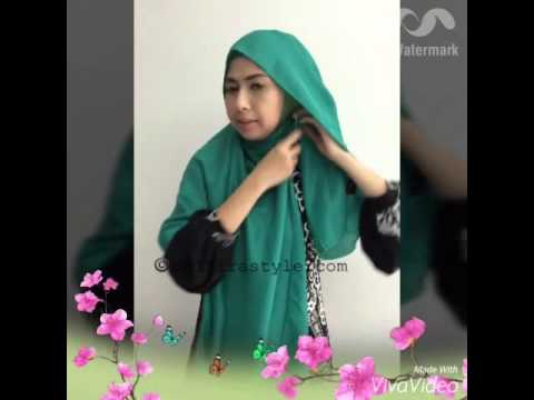 media 5 shawl manik manik by farafain