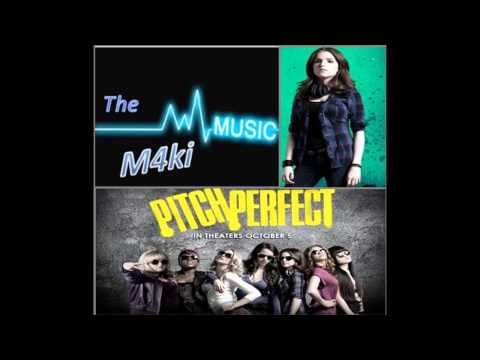 MashUp_8.27 - TMM [by Beca - Pitch Perfect]