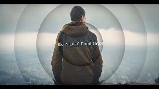 Become a Diabetic Health Clinic Lifestyle Program Facilitator