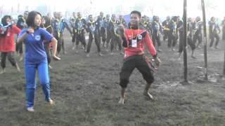 download lagu Senam Pramuka Pong Si Pong gratis