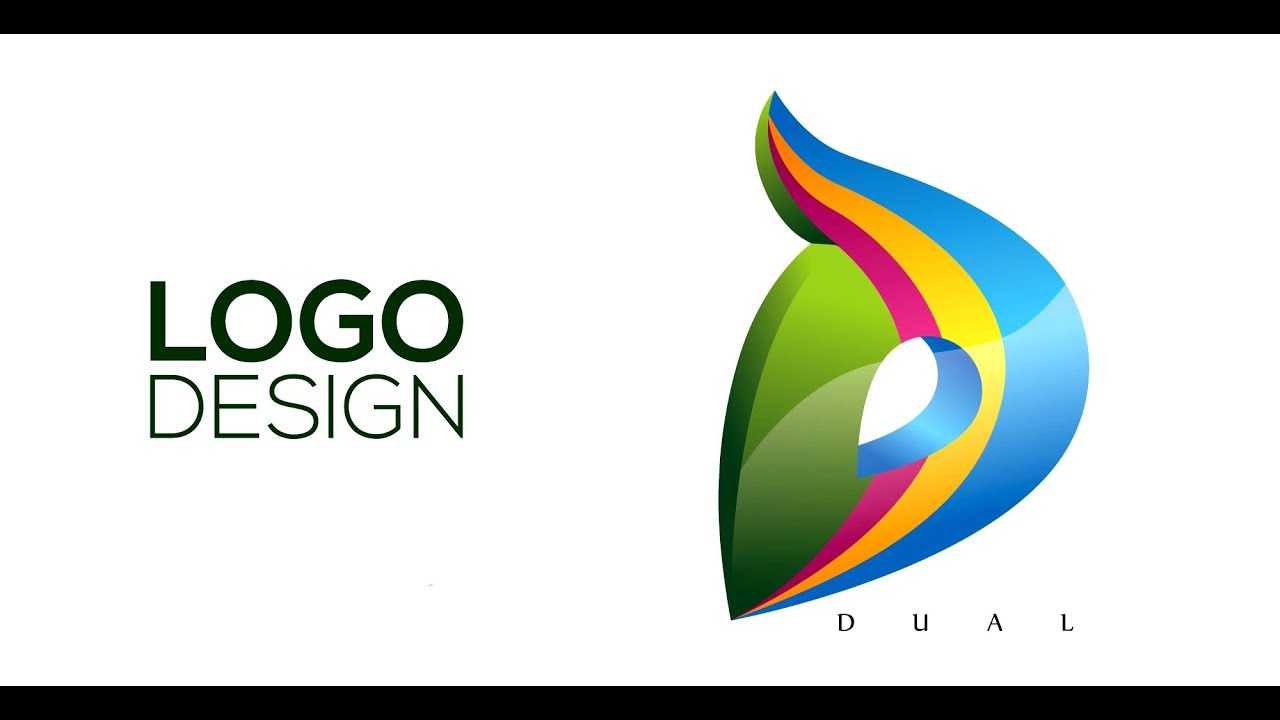 Logos Websites Graphic Design amp More  Logoworks