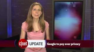 Trouble with Google, RIM and Nic Cage - CNET Update