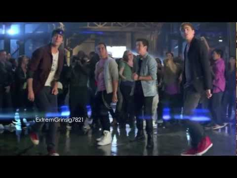 Big Time Rush - Epic