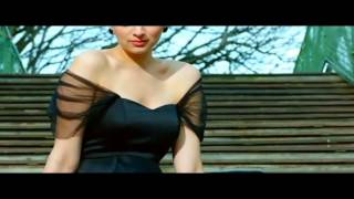 Dard Dilo Ke 1080p HD Full Song The Xpose 2014 By