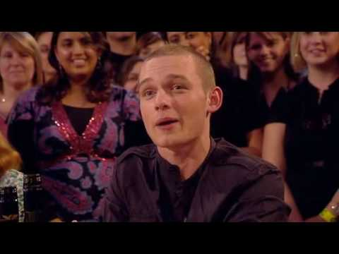 Gordon Ramsay Cookalong Live With Guest Host Amanda Holden Part 5