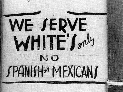 Hispanic Man Pretends to be White, Job Offers Skyrocket