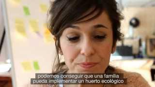 Siembra salud en Bolivia #hablamoscon