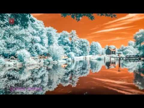 Майкл Ньютон   Путешествие души  Жизнь между жизнями  часть 1