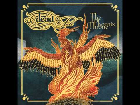 Dead To Fall - Smoke & Mirrors