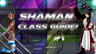 download lagu Aqw: Revamped Shaman Class Guide Enhancements, Solo, Review gratis