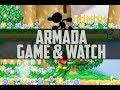 download lagu Armada (Game & Watch) vs. Nashi (Samus) - BO5 Melee Money Match gratis