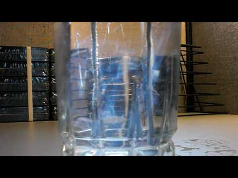 Colloidal Silver Generator Tutorial. Make Your Own Colloidal Silver.