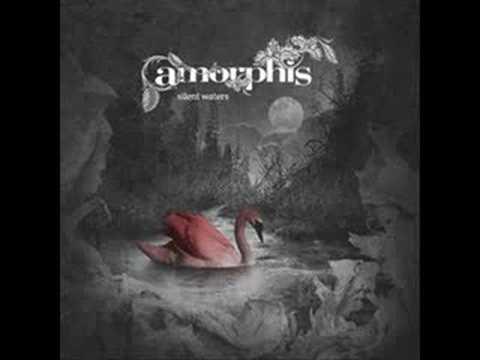 Amorphis - Shaman