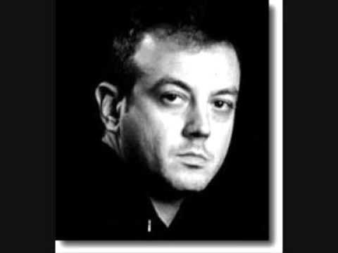 Enrico Ruggeri - Non E