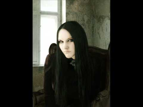 Draconian - Demon You/Lily Anne