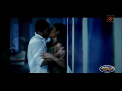 Der Se Hua Par Pyaar To Hua (HD) feat...