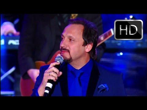 Стас Михайлов - Озноб души (HD 1080p) Disco дача