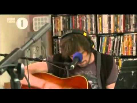 Kasabian   The Sweet Escape Gwen Stefani   BBC Radio 1 Live Lounge