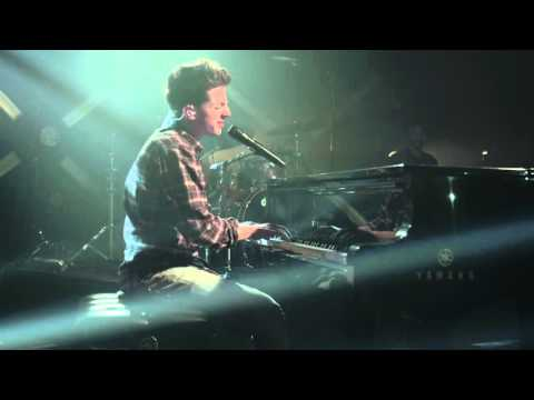 download lagu Charlie Puth - Up All Night Live On The Honda Stage At The IHeartRadio Theater NY gratis
