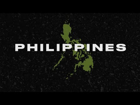 2017 Am Search Finalists: Philippines