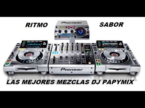 bachatas 2014 mix exitos de marco antonio solis vol 2