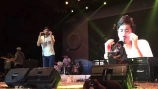 Download lagu Sheila On 7 - Anugerah Terindah Yang Pernah Kumiliki #loopkepo2015 gratis