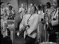 Duke Ellington,