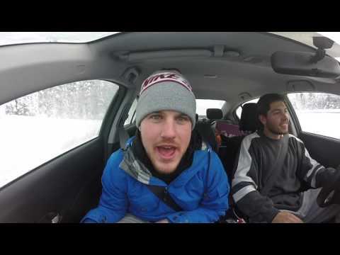Vlog 14 THE FINAL ADVENTURE