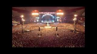 AC/DC Video - Angus Young Solo - ac/dc Live At River Plate 2009