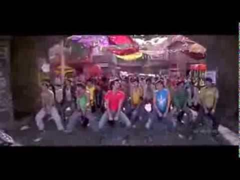 Yamaho Yamma Video Song Chirutha Ramcharan Neha Sharma 1080p