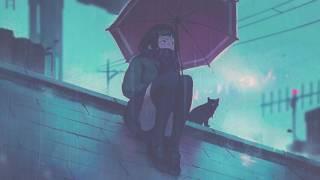 Anime Beats------Letting Go--------?? ??? ?? ??