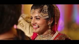 Balaji Narula wedding Anchal+ankur