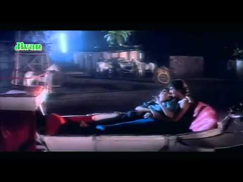Tumhe Dekhe Meri Aankhe   Rang 1993 Full Song ‏   Youtube video