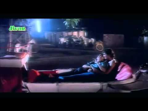 Tumhe Dekhe Meri Aankhe   Rang 1993 Full Song    Youtube video