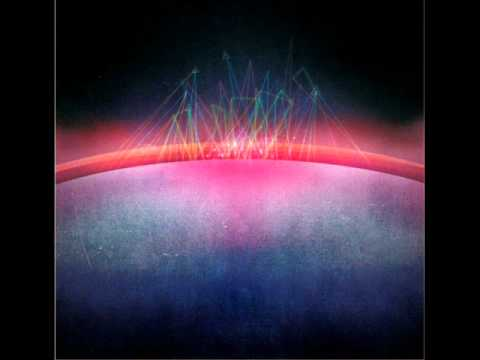 Jon Hopkins - Light Through the Veins (Ewan Pearson's Downtown Lights Remix) (Full Version) Music Videos